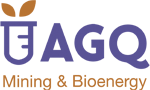 logo AGQ Mining